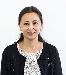 Dr-Pooja-Shrestha