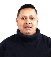 Dr-Pranjal-Deka