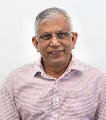 Dr-Sunil-Edirisinghe