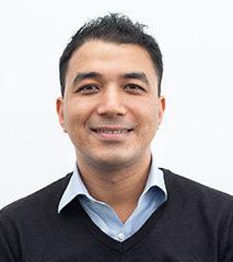 Dr-Swagat-Shrestha