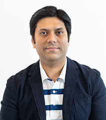 Dr.-Royhan-Ismail