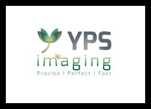 YPS Imaging Logo