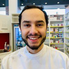 Ali El-Shabasei