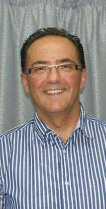 Dr Almir