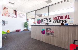 Medical Centre Dandenong