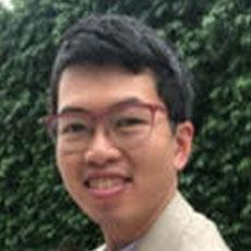 Dr Ali Nguyen