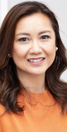 Seray Lim - Audiologist